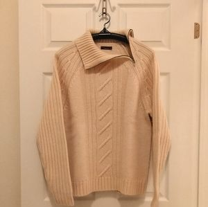 Celio sweater - NWOT